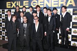 EXILE_1-a