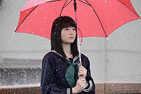 jinseinoyakusoku_takahashi_1