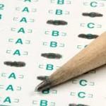 大学入試、センター試験の解答や解答速報をすぐに知りたい!平均点は何点??